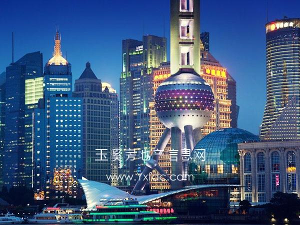 上海楼市住宅供应再现零供应,多盘认筹被按暂停键