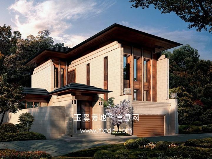 同等购房资金,各种户型买哪种更划算?